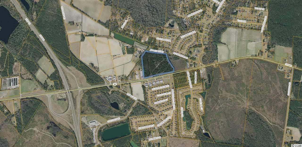 TBD Highway 90, Longs, SC, 29568, Not within a Subdivision Home For Sale