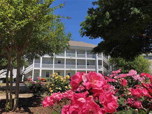Photo of 4669 Wild Iris Dr. #202, Myrtle Beach, SC 29577 (MLS # 2116772)