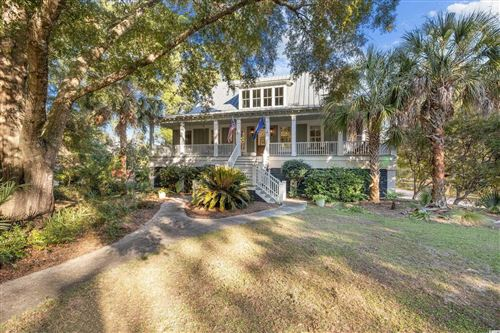 Photo of 2329 South Bay St., Georgetown, SC 29440 (MLS # 2123774)
