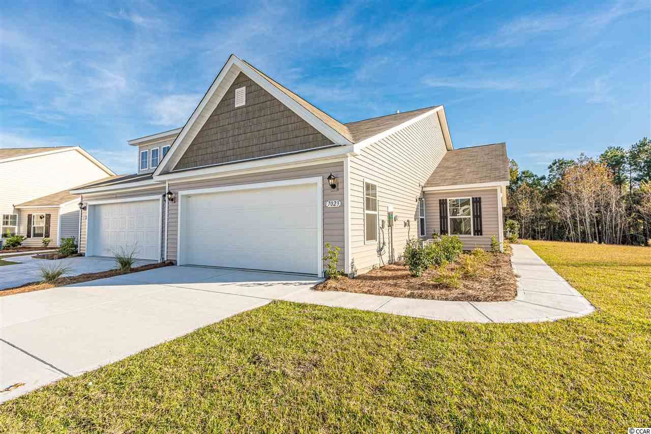 7023 Rivers Bridge Ct., Myrtle Beach, SC, 29579, The Parks of Carolina Forest Home For Rent