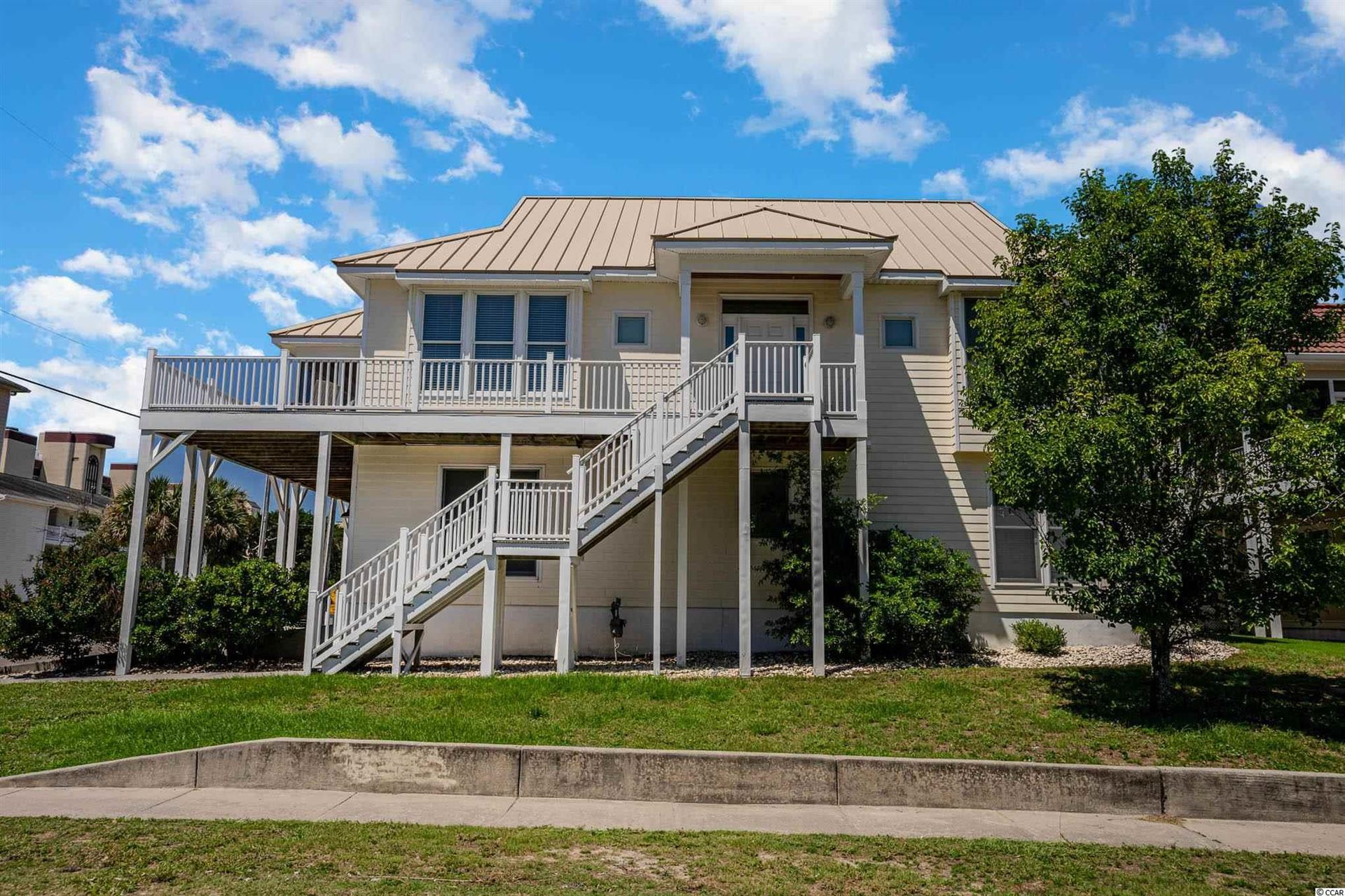 Windy Hill Beach Properties For Sale