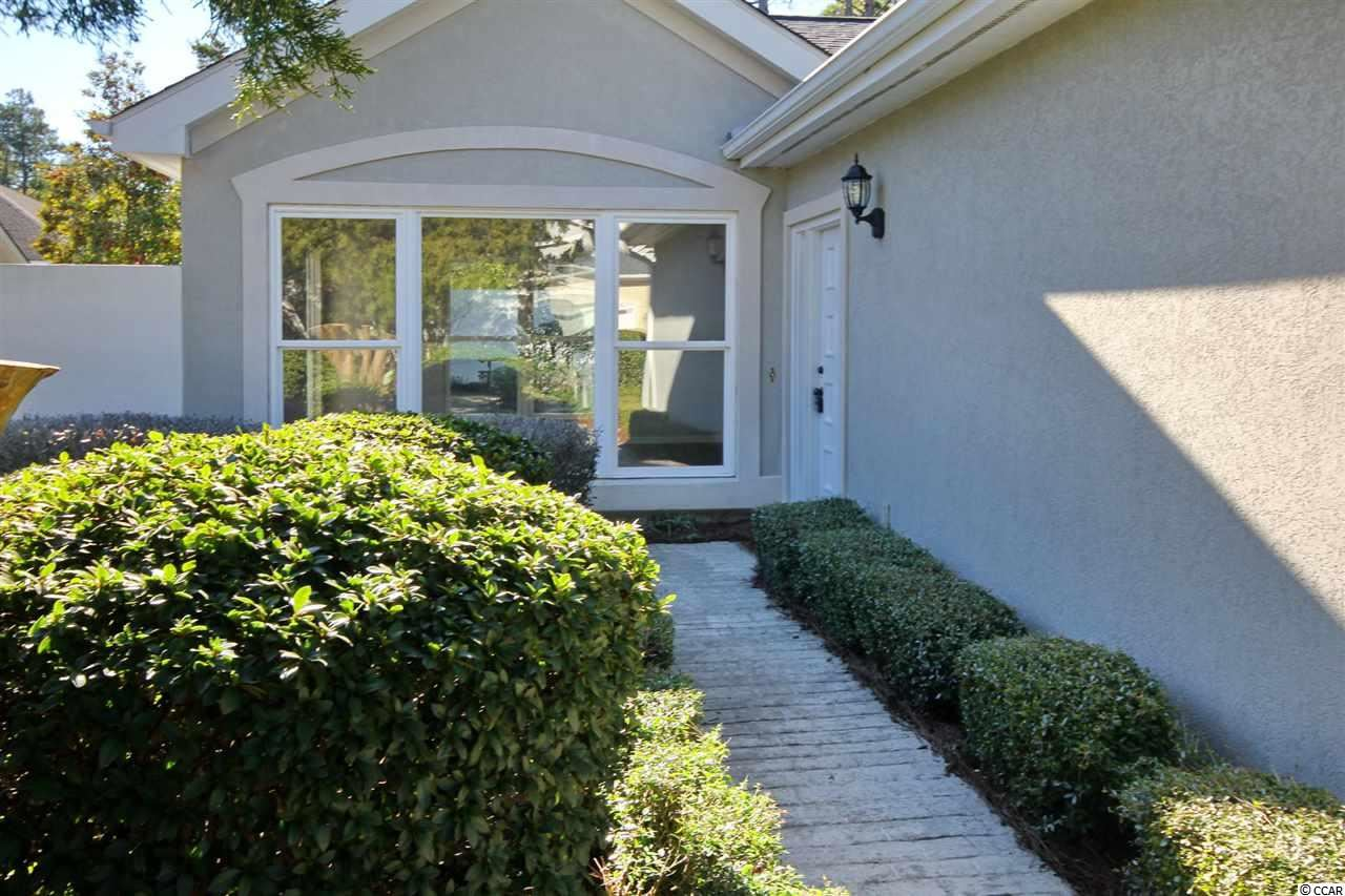 1230 Trisail Ln For Sale