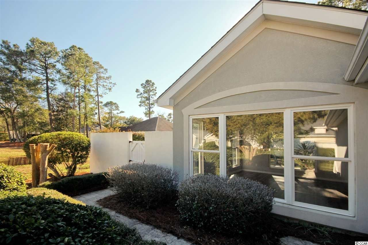 1230 Trisail Ln, North Myrtle Beach, SC, 29582, Tidewater Plantation Home For Sale