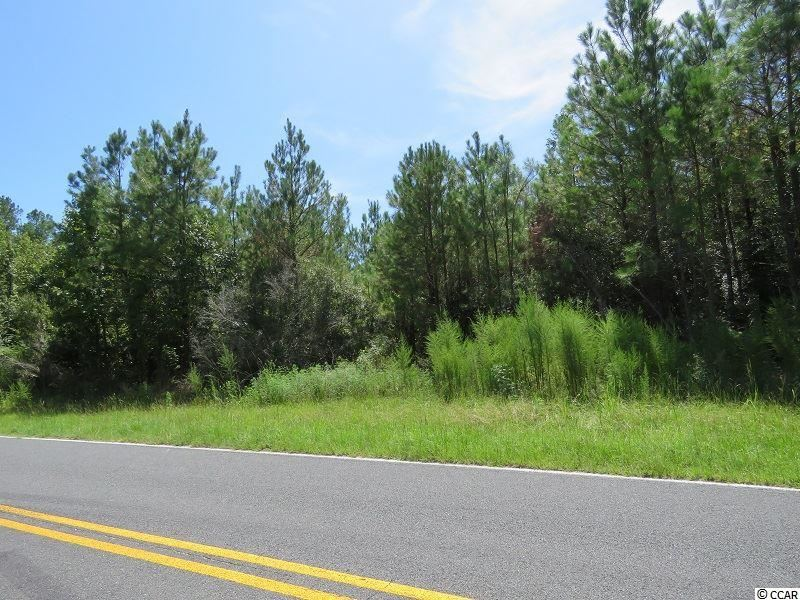 1419 Honey Field Rd., Whiteville, NC, 28472, Not within a Subdivision Home For Sale