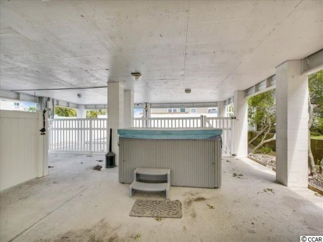 212 N 30th Ave. N, North Myrtle Beach, SC, 29582, Not within a Subdivision Home For Sale