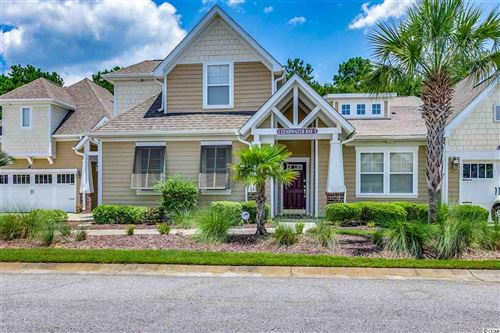 Photo of 6244 Catalina Dr. #312, North Myrtle Beach, SC 29582 (MLS # 1914782)