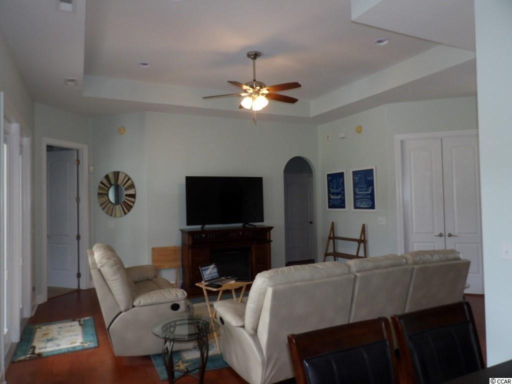 121 Northside Dr., Little River, SC, 29566, North Village Home For Rent