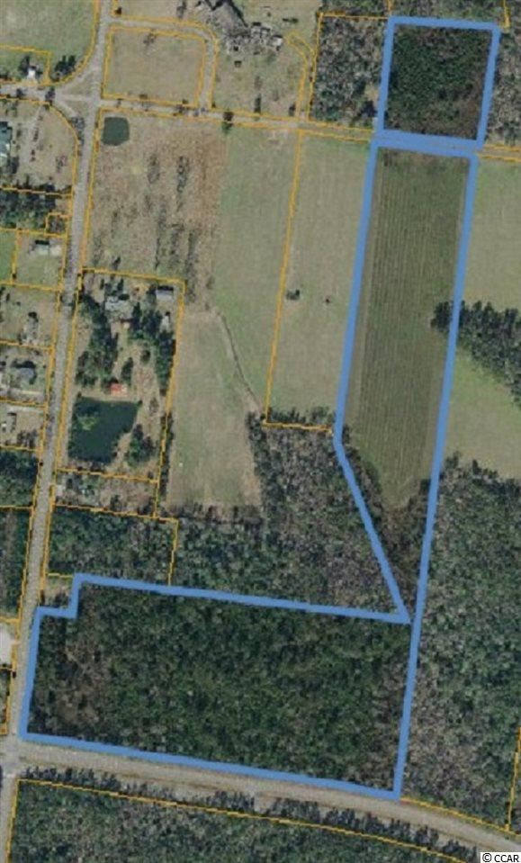 TBD Highway 9, Green Sea, SC, 29545, Not within a Subdivision Home For Sale