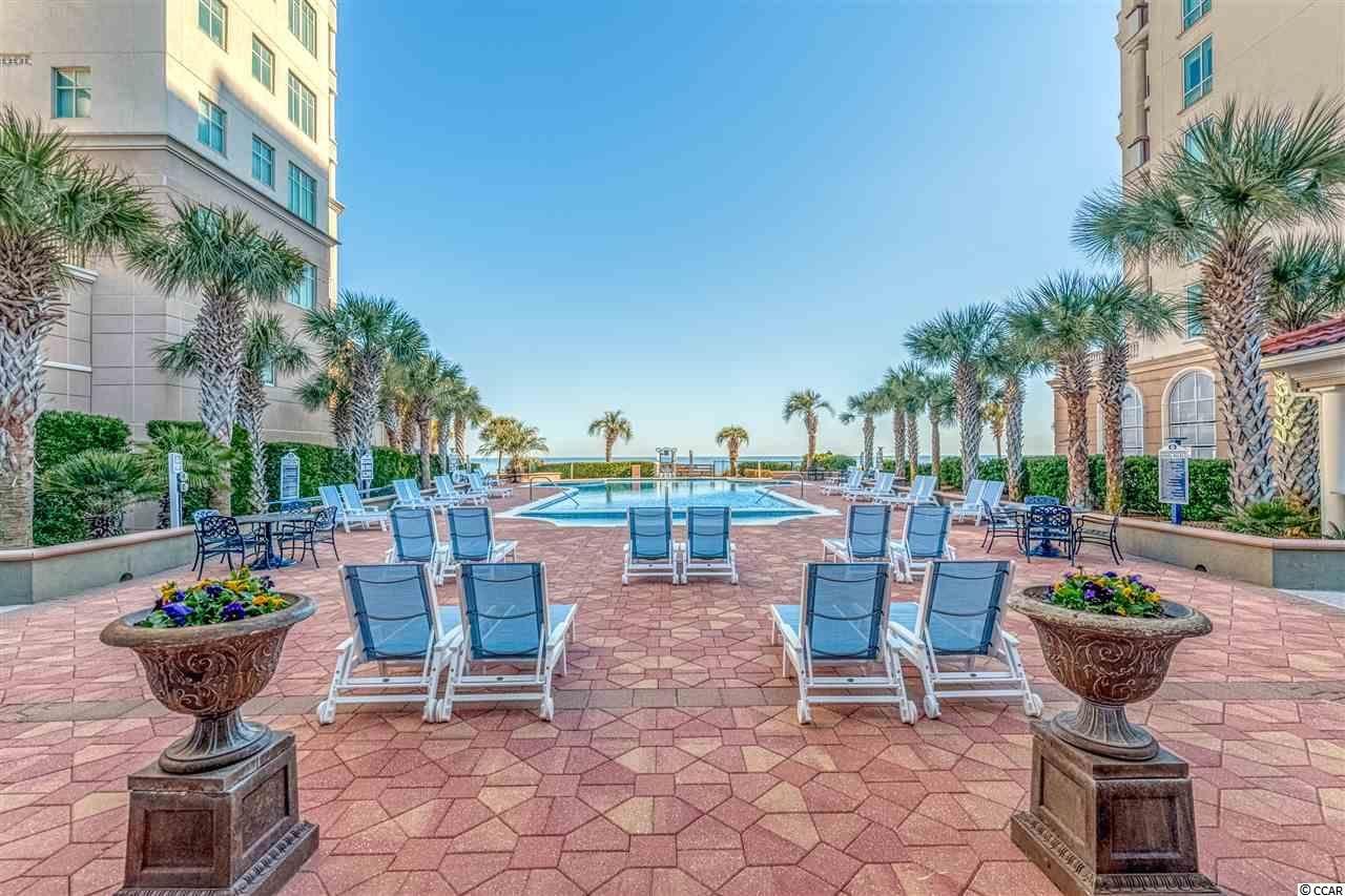 130 Vista Del Mar Ln., Myrtle Beach, SC, 29572, Portofino Home For Sale