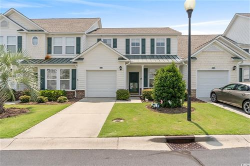 Photo of 6095 Catalina Dr. #1613, North Myrtle Beach, SC 29582 (MLS # 2116786)