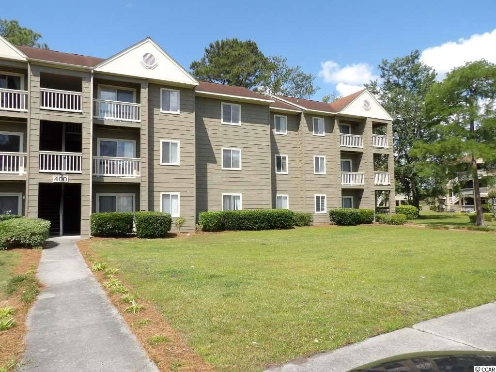 400 Myrtle Greens Dr., Conway, SC, 29526,  Home For Rent
