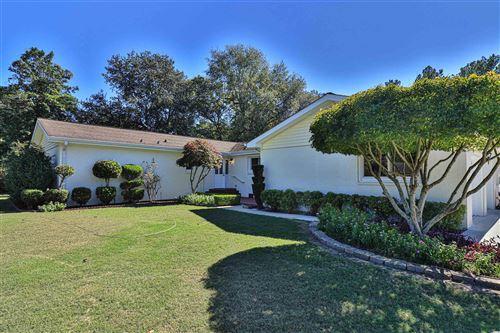 Photo of 5840 Crestwood Dr., Myrtle Beach, SC 29588 (MLS # 2123788)