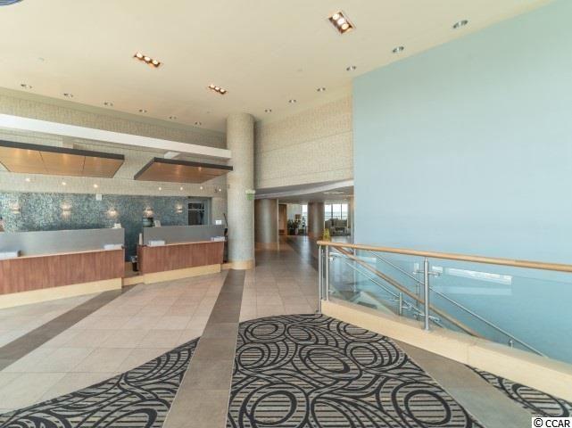 201 S Ocean Blvd. S, Myrtle Beach, SC, 29577, Sandy Beach Resort Home For Sale