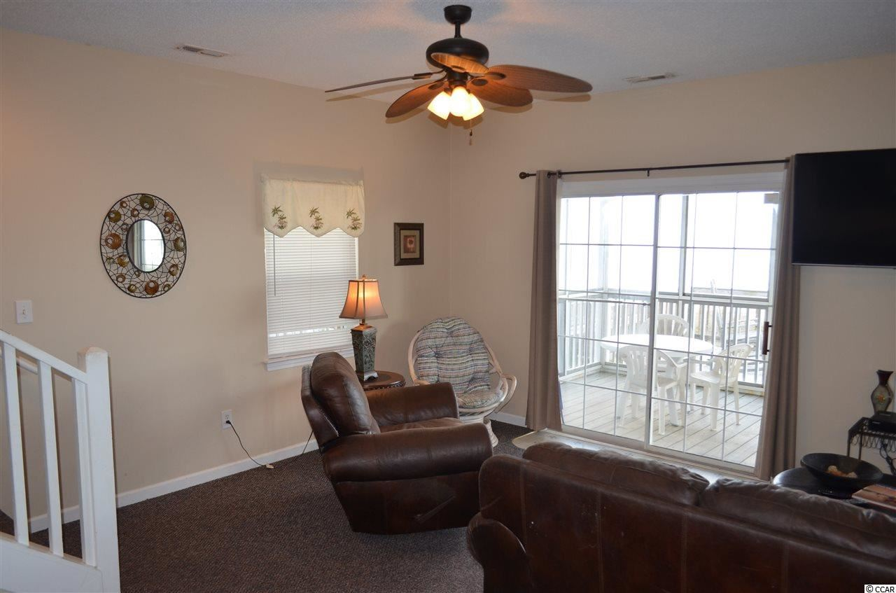 1311-A N Ocean Blvd., Surfside Beach, SC, 29575, Not within a Subdivision Home For Sale