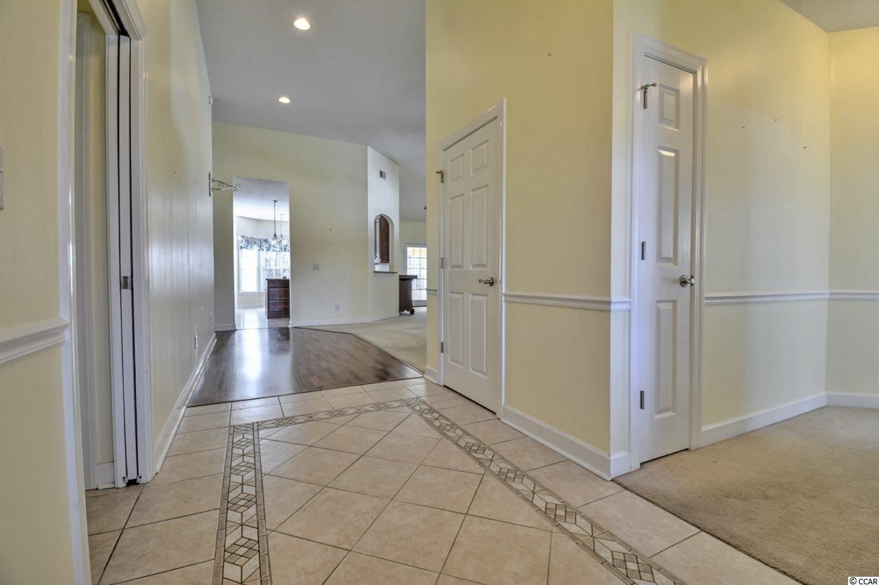 605 Covington Dr. NW, Calabash, NC, 28467, Outside of Horry & Georgetown  Home For Sale