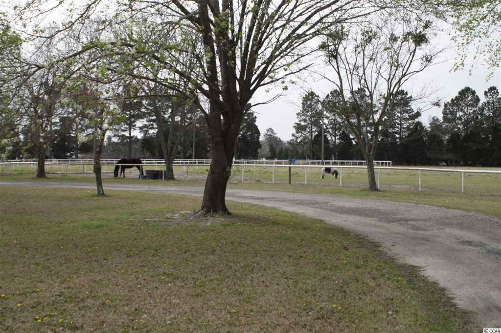 1500 Colts Neck Rd., Loris, SC, 29569, Not within a Subdivision Home For Sale