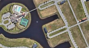 Photo of 1120 Whispering Winds Dr., Myrtle Beach, SC 29579 (MLS # 1911797)