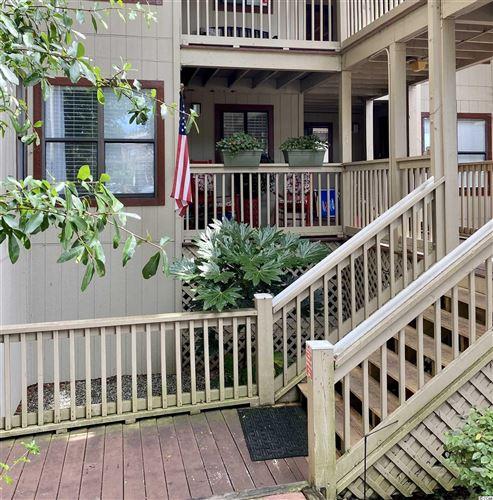 Photo of 501 Maison Dr. #F-1, Myrtle Beach, SC 29572 (MLS # 2116797)