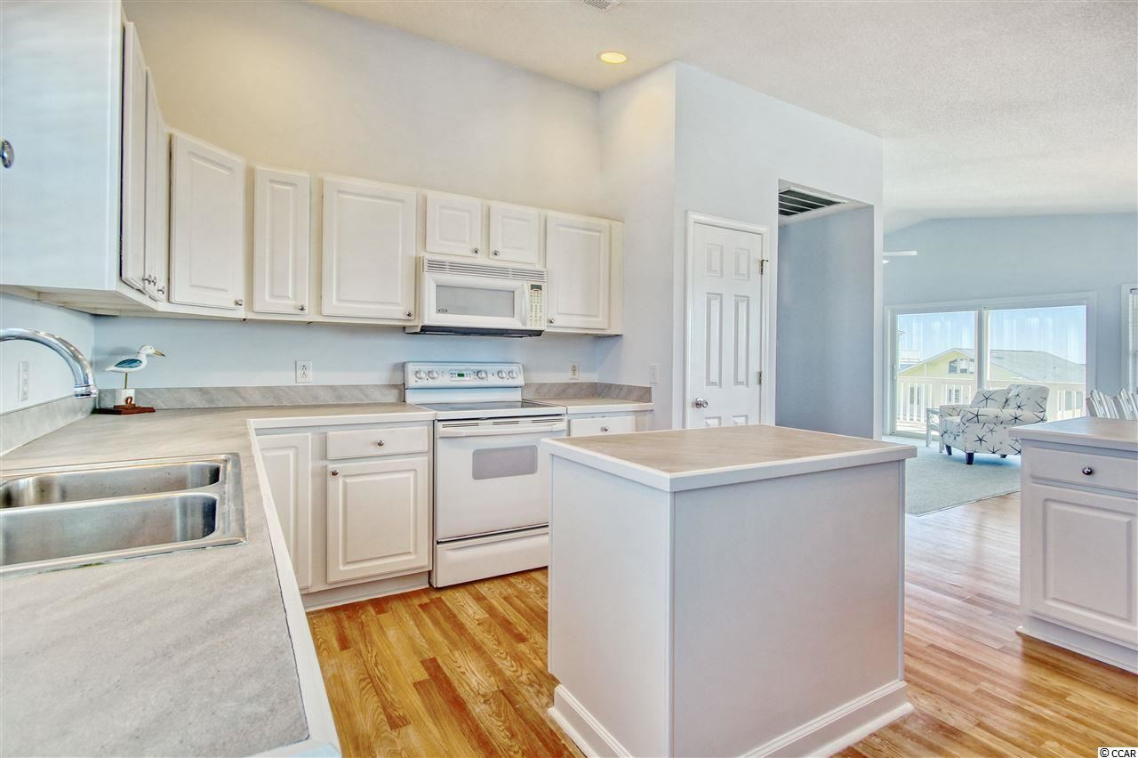 205 E First St., Ocean Isle Beach, NC, 28469, Not within a Subdivision Home For Sale