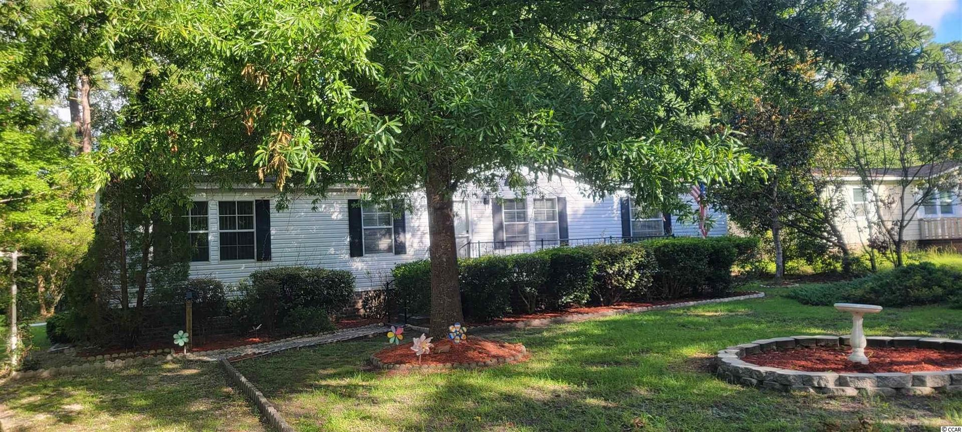 323 Maplewood Dr. NW, Calabash, NC, 28467, Ocean Forest|Brunswick County Home For Sale