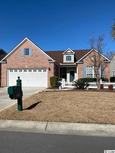 5702 Whistling Duck Dr. For Sale