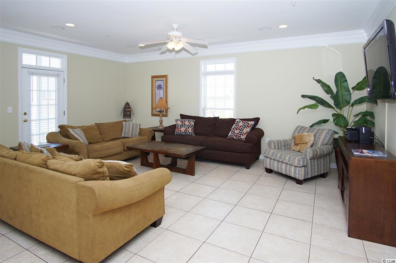 4009 North Ocean Blvd., North Myrtle Beach, SC, 29582, Not within a Subdivision Home For Sale