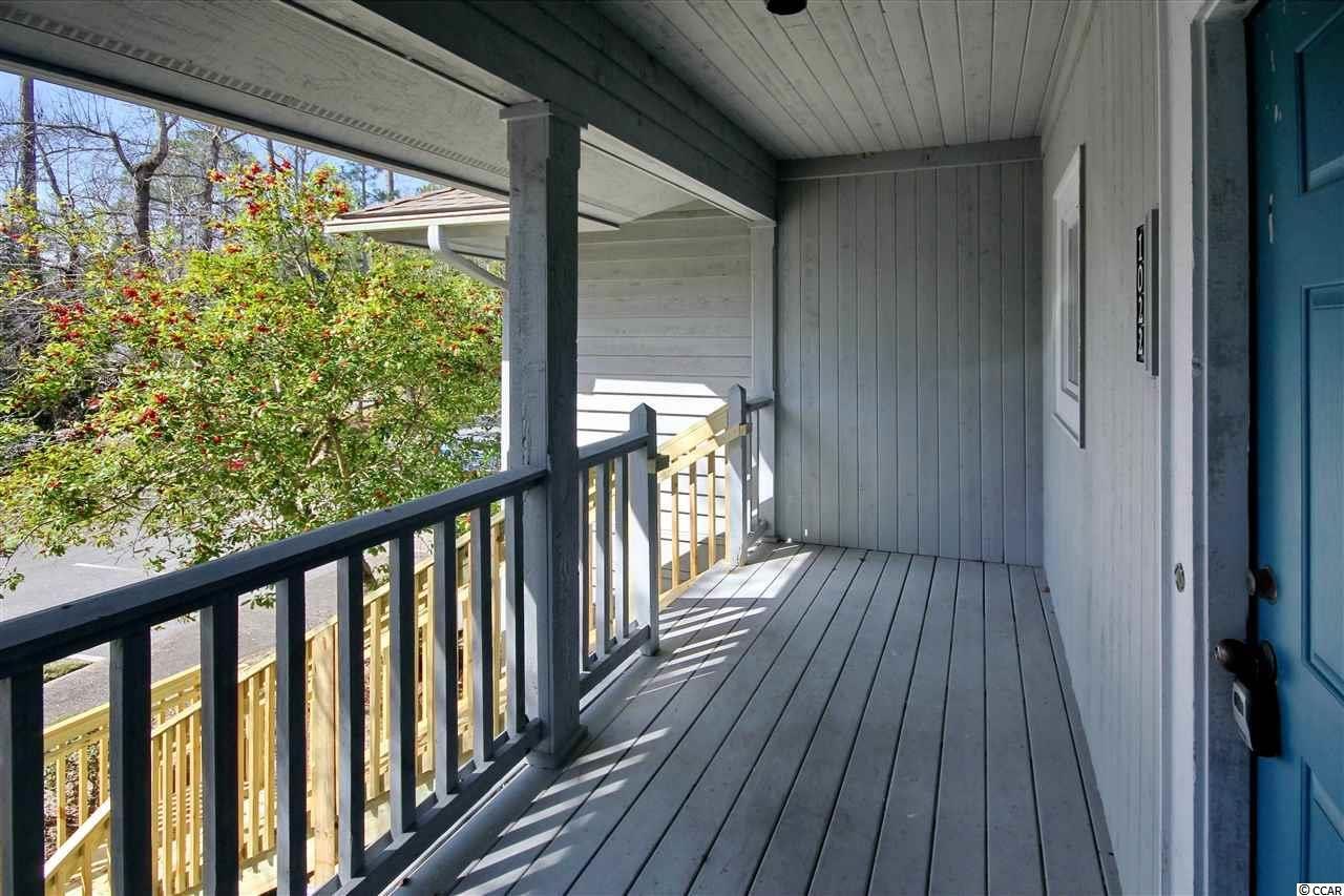 1221 Tidewater Dr., North Myrtle Beach, SC, 29582,  Home For Sale