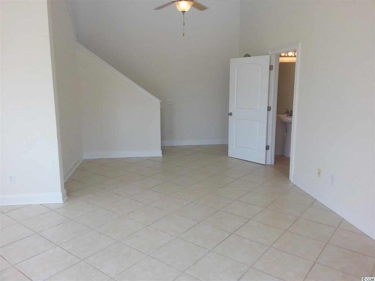 1991 Burcale Rd., Myrtle Beach, SC, 29579,  Home For Rent