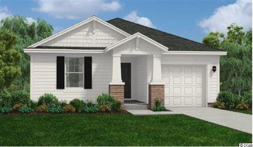 Photo of 179 Foxford Dr., Conway, SC 29526 (MLS # 2116818)