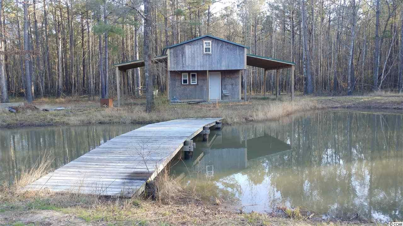 tbd Old River Rd., Fork, SC, 29543, Not within a Subdivision Home For Sale