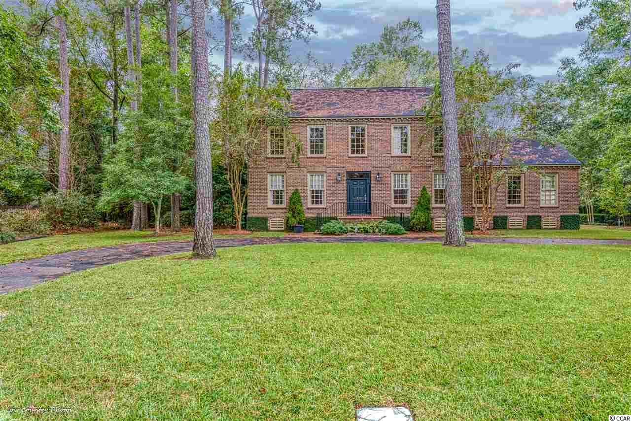 Buckwood Properties For Sale