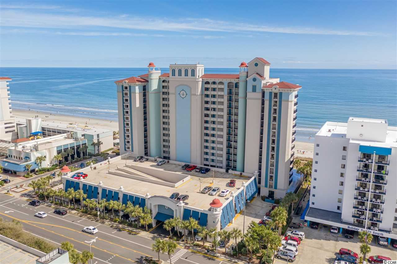 2311 S Ocean Blvd. #571, Myrtle Beach, SC 29577 - MLS#: 2005821