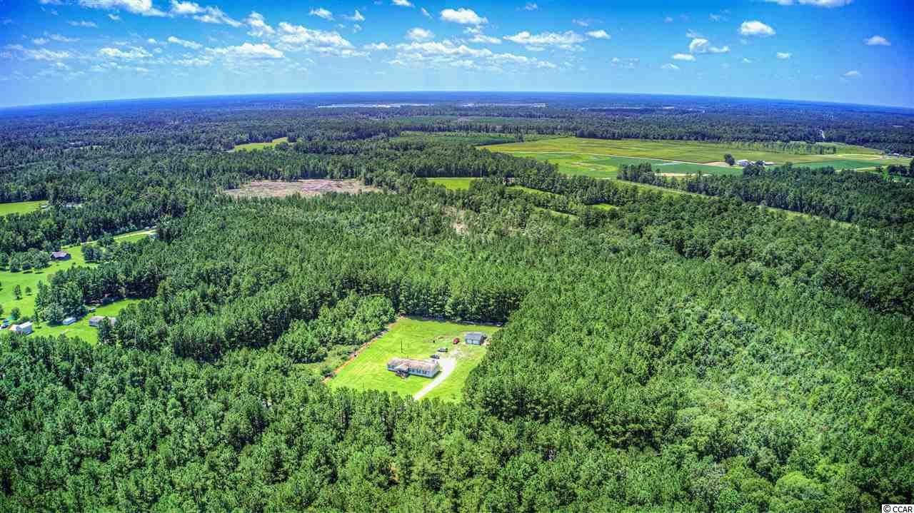 TBD Fries Bay Rd., Loris, SC, 29569, Not within a Subdivision Home For Sale