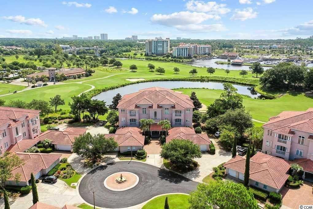 Villa Firenze Properties For Sale