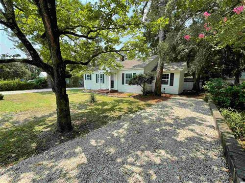 Photo of 513 30th Ave. N, Myrtle Beach, SC 29577 (MLS # 2116828)