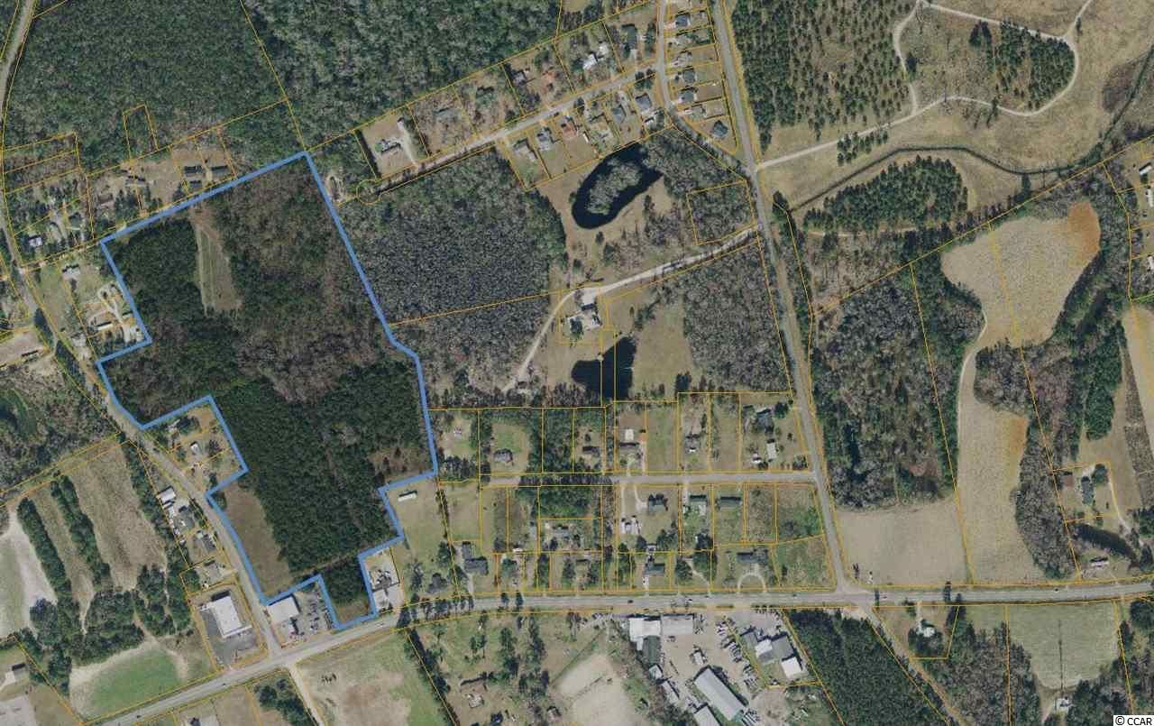 Pint Circle, Longs, SC, 29568, Not within a Subdivision Home For Sale