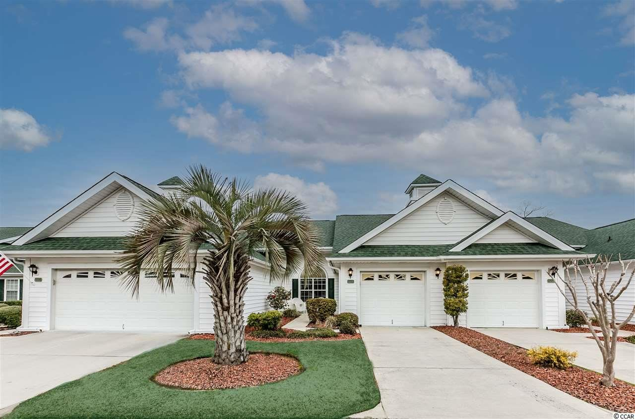 614 Intracoastal Way Dr. #102, Myrtle Beach, SC 29579 - MLS#: 2103832