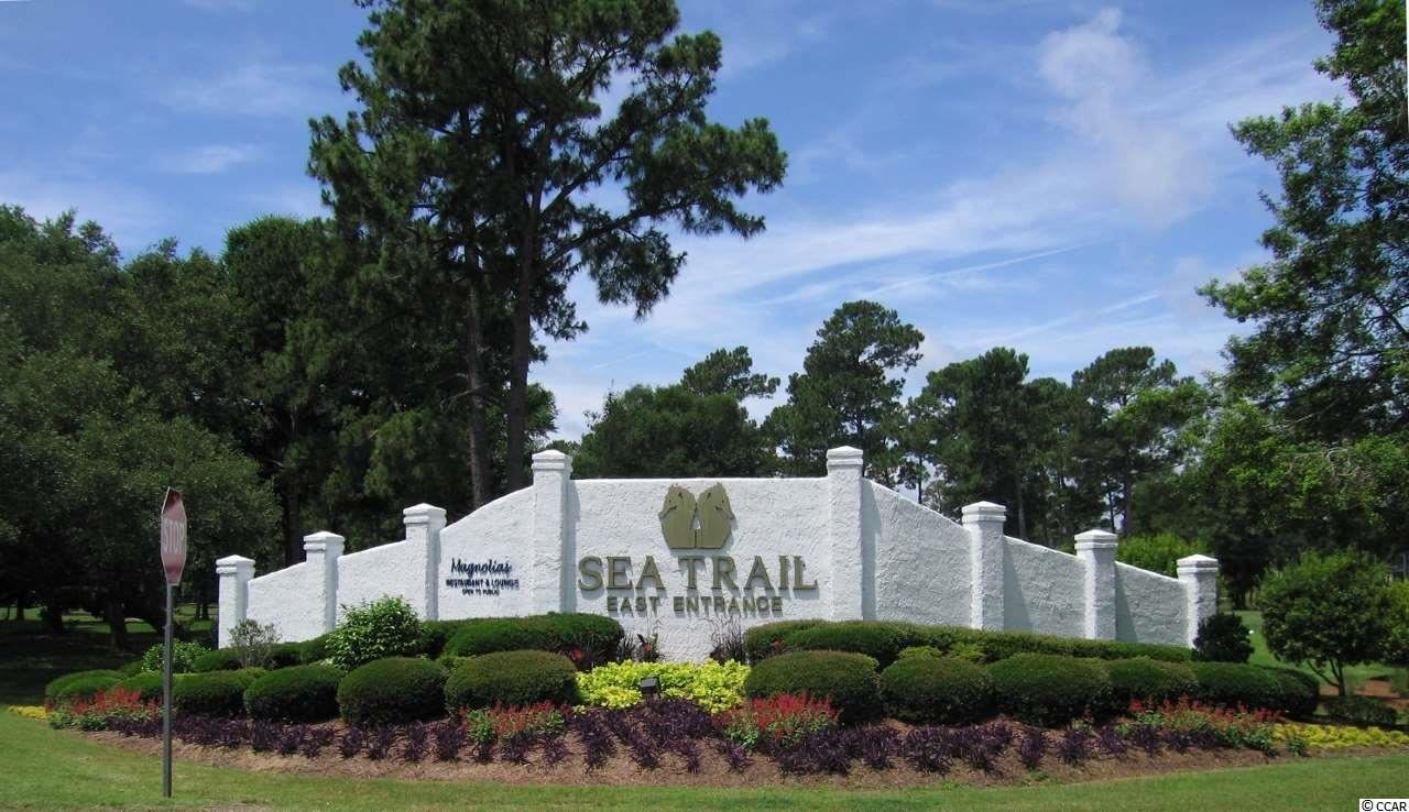 282 Crooked Gulley Circle, Sunset Beach, NC, 28468, Sea Trail Plantation Home For Sale