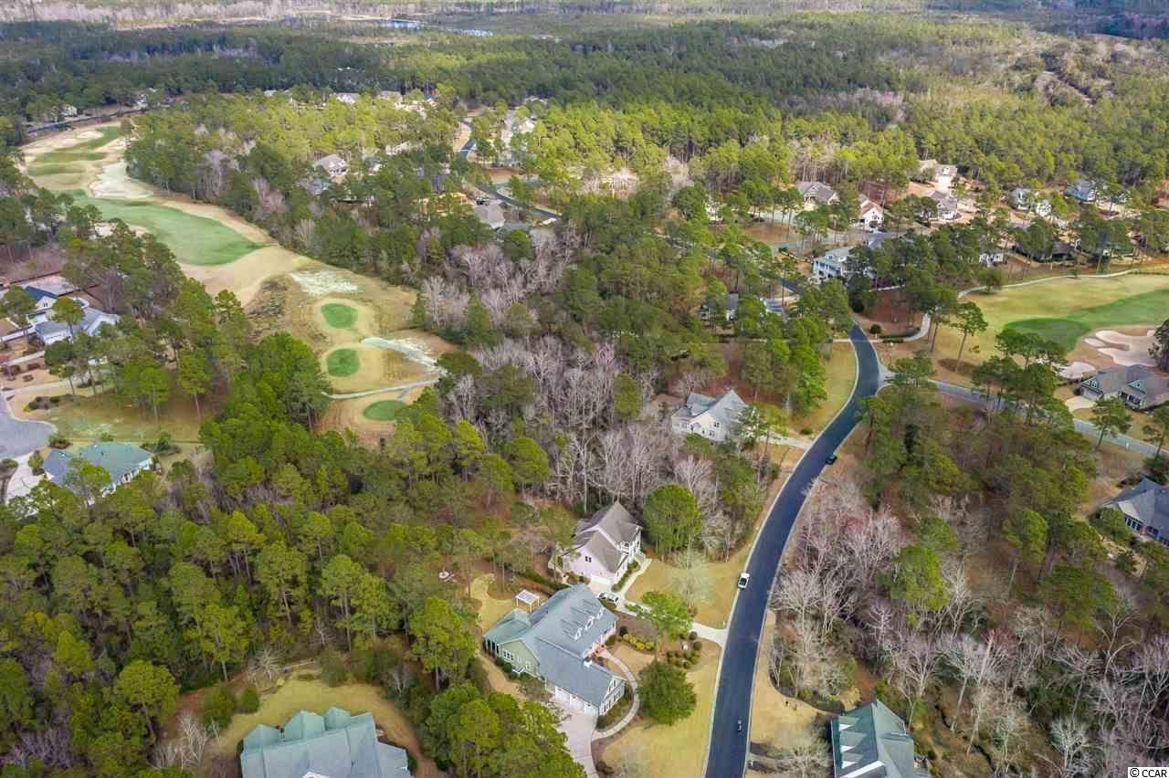 575 Riverwood Dr., Bolivia, NC, 28422, Winding River Plantation Home For Sale