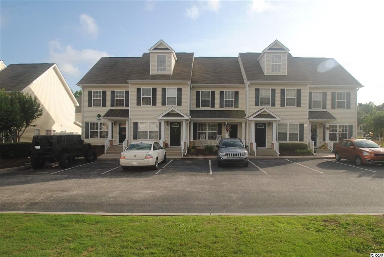 Merritt Park Properties For Sale