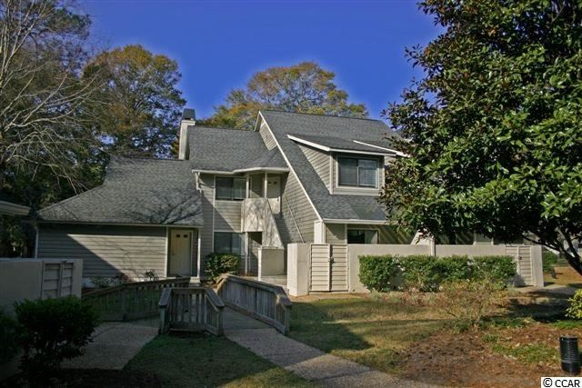 112 Westhill Circle #8-A, Myrtle Beach, SC 29572 - MLS#: 1612839