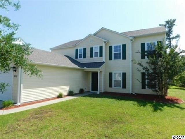 608 Twisted Willow Ct., Myrtle Beach, SC, 29579, Carolina Forest|Bellegrove Oak Home For Rent