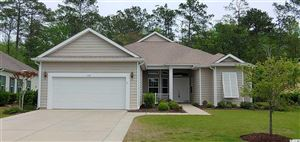 Photo of 178 Sugar Loaf Ln., Murrells Inlet, SC 29576 (MLS # 1905842)