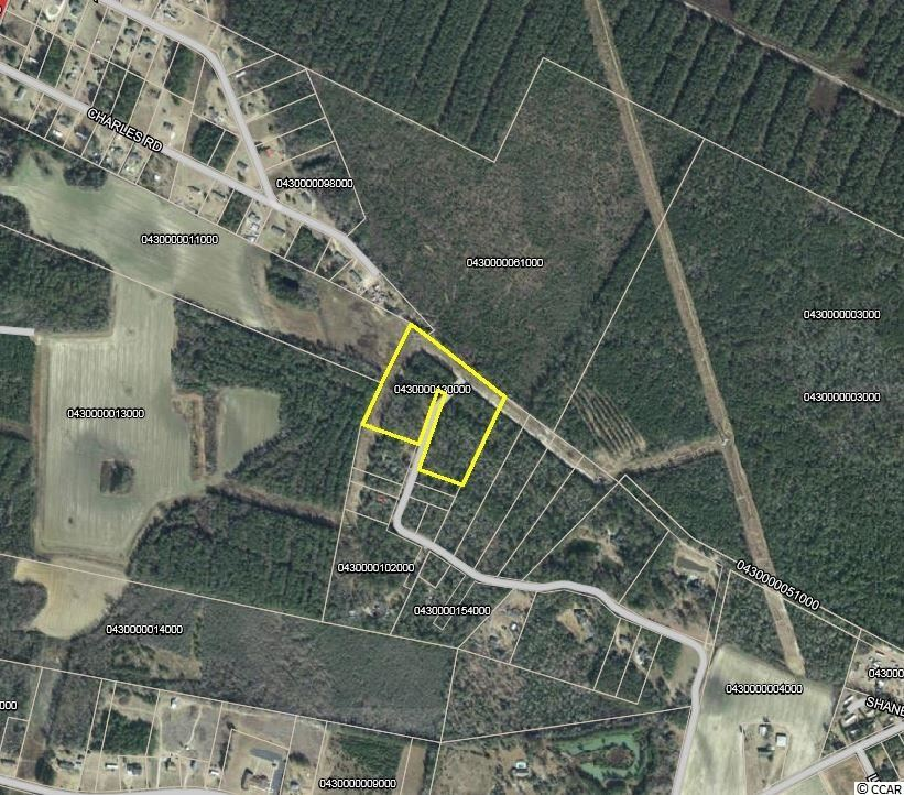 Forest Pl., Marion, SC, 29571, Not within a Subdivision Home For Sale