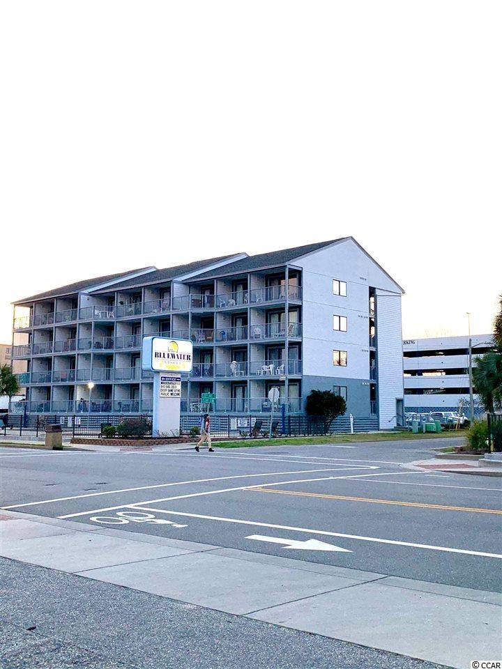 2000 S Ocean Blvd. #203 V, Myrtle Beach, SC 29577 - MLS#: 2004842