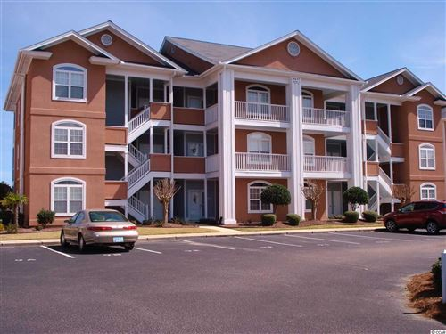 Photo of 4617 Lightkeepers Village #Unit 9 - I, Little River, SC 29566 (MLS # 1905843)