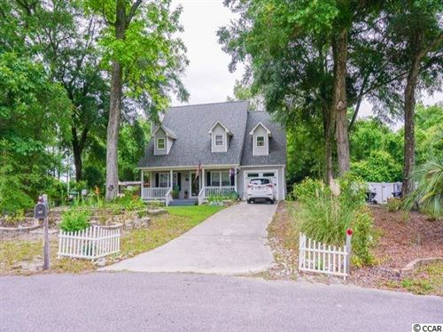 Photo of 4237 Graystone Blvd., Little River, SC 29566 (MLS # 2010843)