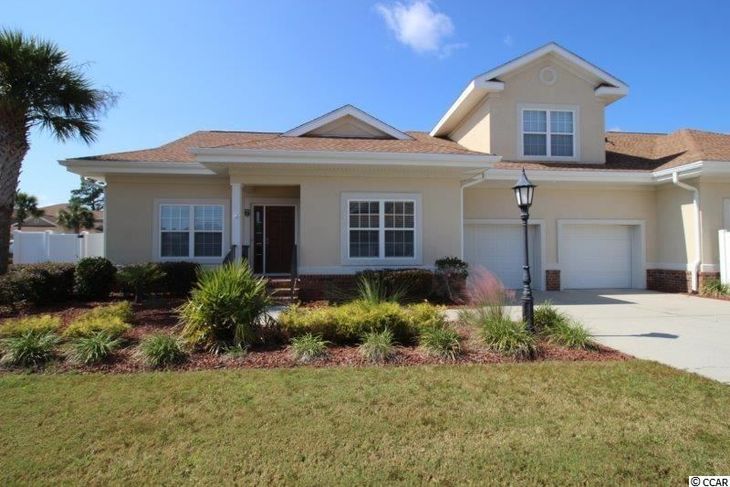 8978 Smithfield Dr. NW, Calabash, NC, 28467,  Home For Sale