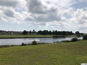 Photo of Lot 63 W. Palm Drive, Myrtle Beach, SC 29579 (MLS # 1817845)