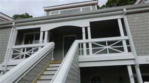 Photo of 1473 S Mariners Pointe Drive #71, Little River, SC 29566 (MLS # 1818845)